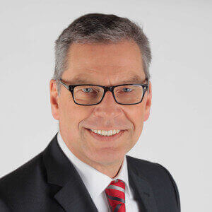Employee photo of Dr. Kai Steffens of BDO TUC GmbH und PROBIOTEC GmbH