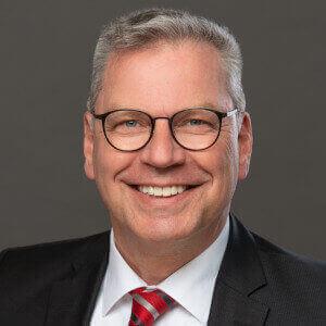 Foto von Dr. Kai Steffens der BDO TUC GmbH und PROBIOTEC GmbH