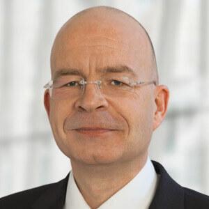 Foto von Stephan Schwartz der PROBIOTEC GmbH
