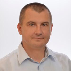 Kedziora_Andrzej