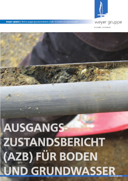 IED-Richtlinie-download-weyer-gruppe