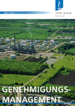 Genehmigungsmanagement-download-weyer-gruppe