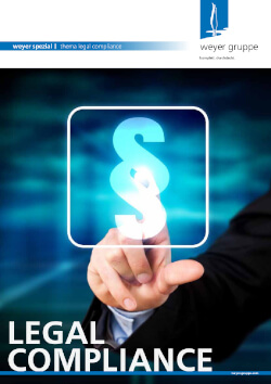 Legal-Compliance-download-weyer-gruppe