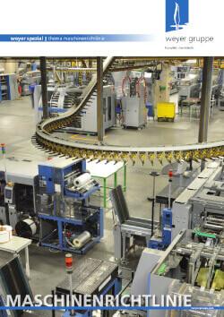 Maschinenrichtlinie-download-weyer-gruppe
