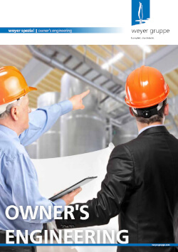 Owners-Engineering-download-weyer-gruppe