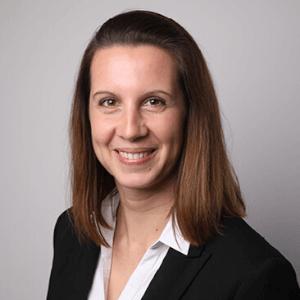 Employee photo of Birgit Froehlke of weyer IngenieurPartner GmbH
