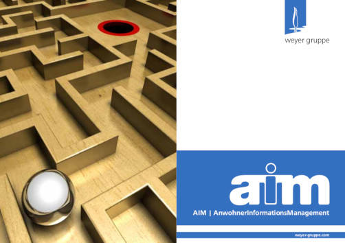 AIM-AnwohnerInformationsManagement-download-weyer-gruppe
