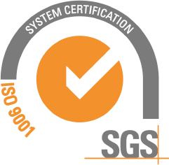 DGS-Qualitätsmanagement-ISO