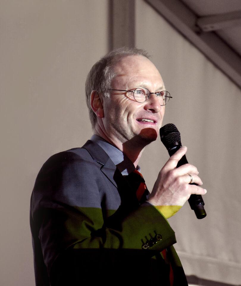Sven Plöger - weyer gruppe