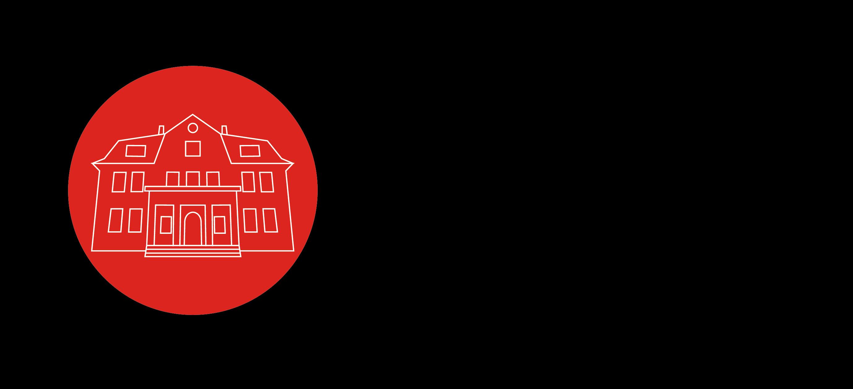 Logo DIEK | Merzenich