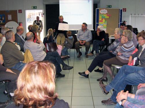 Stadtteilkonferenz_Dueren-Arnoldweiler