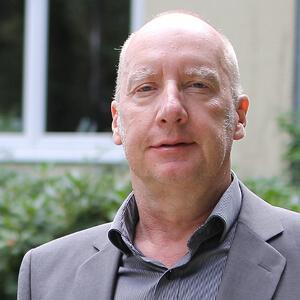 Slider Karriereseite Torsten Puritz