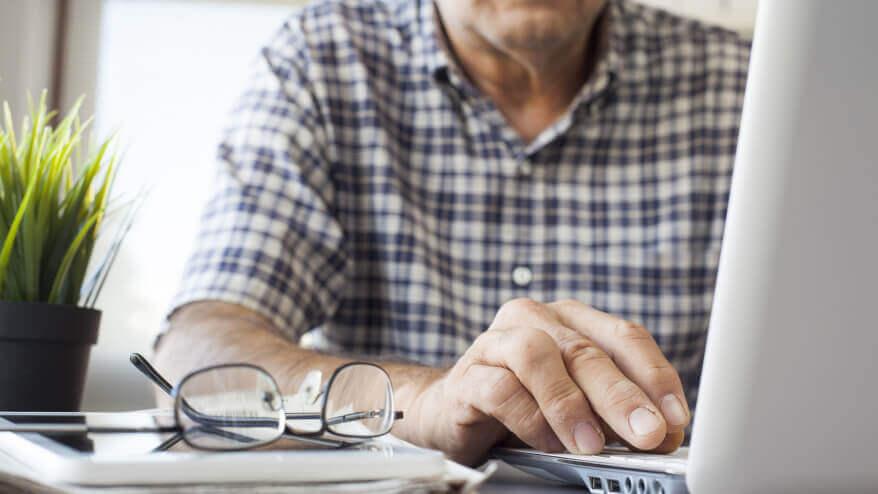 Online-Konsultation ersetzt Erörterungstermin